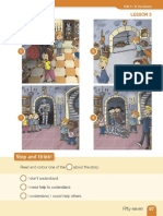 Inglés 1º básico - Student´s Book_Página_059.pdf