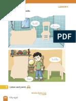 Inglés 1º básico - Student´s Book_Página_060