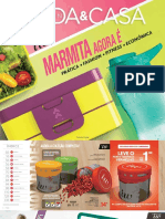 Folheto Avon Moda&Casa - 09/2019
