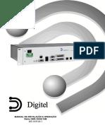 Manual_DBR-1500E-16M.pdf
