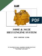HEUI Engine
