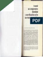 Melucci 1994.pdf