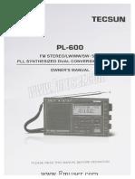 MANUAL TECSUN PL 600.pdf