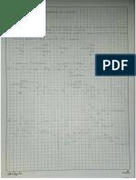 Correccion Examen Halogenuros de Alquilo