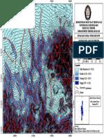 Peta FFD Nabilah.pdf