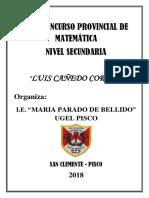 BASES CONCURSO 2018 MPB.docx