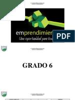 EMPRENDIMIENTO GRADOS 6 -11.docx