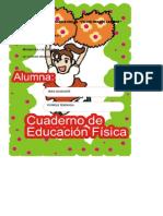 UNIDAD EDUCATIVA TECNICA FISCAL.docx