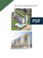 100 Proyectos de Arquitectura Sostenible.docx