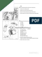 Audi A4 (B6, B7) Repair Manual
