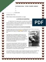 TRABAJO DE CULTURA FISICA  DE BELEN GUAMAN.docx
