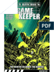 Gamekeeper 2 Series 2