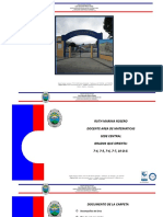 Presentacion documentos institucionales 2019-I periodo.pptx