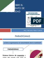 1era Ficha de Lectura.