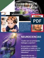 neuro_m1y2_2015.pdf
