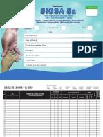 DOC-20190329-WA0005.pdf