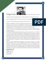 Jorge Icaza.docx