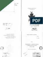 01 - Ronaudo Bandieri - La Cuestion Social Agraria en Los Espacios Regionales (30 Copias)