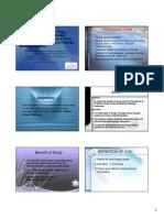 PENELITIAN DRP PADA PX CVA.pdf