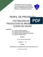 PERFIL DE PROYECTO PRODUCCION DE BRONCE EN LA CIUDAD DE ORURO2018.docx