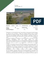 Contaminación en Las Grutas.docx