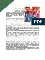Diversidad cultural de Centroamérica.docx