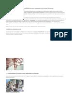 6-Principales-causas-de-Fallas-en-Edificaciones-sometidas-a-Acciones-Sísmicas.docx