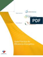 Guia_Eficiencia_Energetica