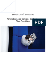 smartcare_Contract_Management_Guide_es CISCO.pdf