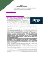Guía Resuelta Teoria Ley Penal.docx