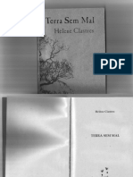 3. Terra sem mal - Helene Clastres.pdf
