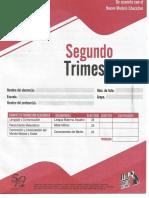 1o. EXA EDIT MATEO SEGUNDO TRIMESTRE 1°.pdf