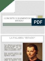 conceptoyelementosdelestado-130612134109-phpapp01.pdf