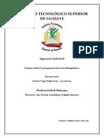 Ensayo Programación Neurolingüistica.docx