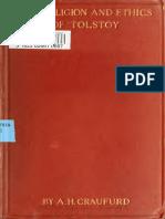 Craufurd (O sistema ético religioso de Tolstoi).pdf