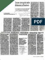 ACSELRAD 2018_descaminhos ambientalismo.pdf