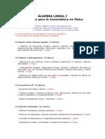 algebraIyII (1)