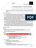 Q3-Experiment-on-Investigating-the-Properties-of-Period-3-Elements-tailor-f.docx