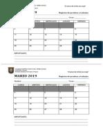 calendario 2019 mes a mes.docx