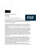 Empresas Feitas para Vencer (1).pdf