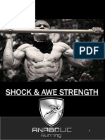 Shock+And+Awe+Strength+Training+Program.pdf