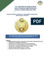 base-asimilacion-2018.pdf