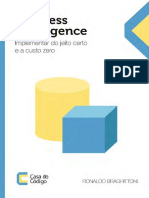 business-intelligence-implementar-do-jeito-certo-e-a-custo-zero-casa-do-codigo.pdf