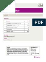 Disinfectant Sanitizer.pdf