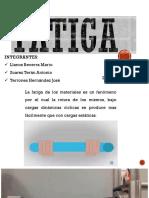 FATIGA-1.pptx