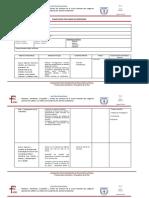 Planificación Unida 2 Cs Naturales 2.docx