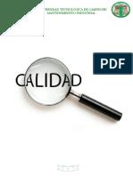 PRACTICA INTEGRADORA.docx.docx.docx
