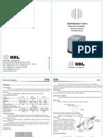 manual_motor_nxt_127v.pdf