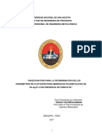 IMpamas.pdf