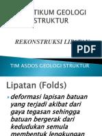 PRAKTIKUM GEOLOGI STRUKTUR 3.pptx